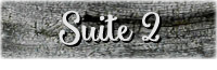 Room Suite 2 menu button