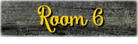 Room 5 menu button
